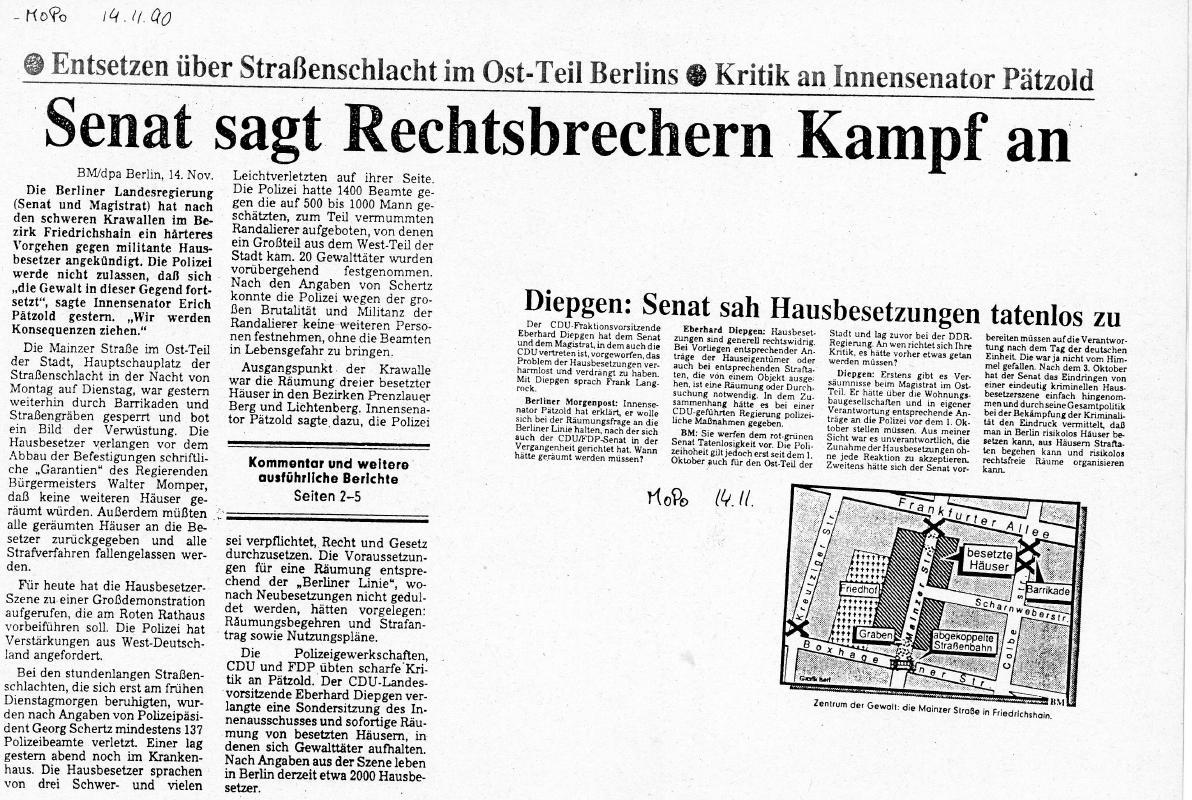 Berliner_Linie8_1990_022