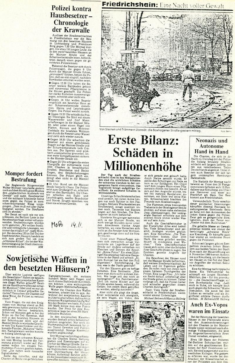 Berliner_Linie8_1990_024