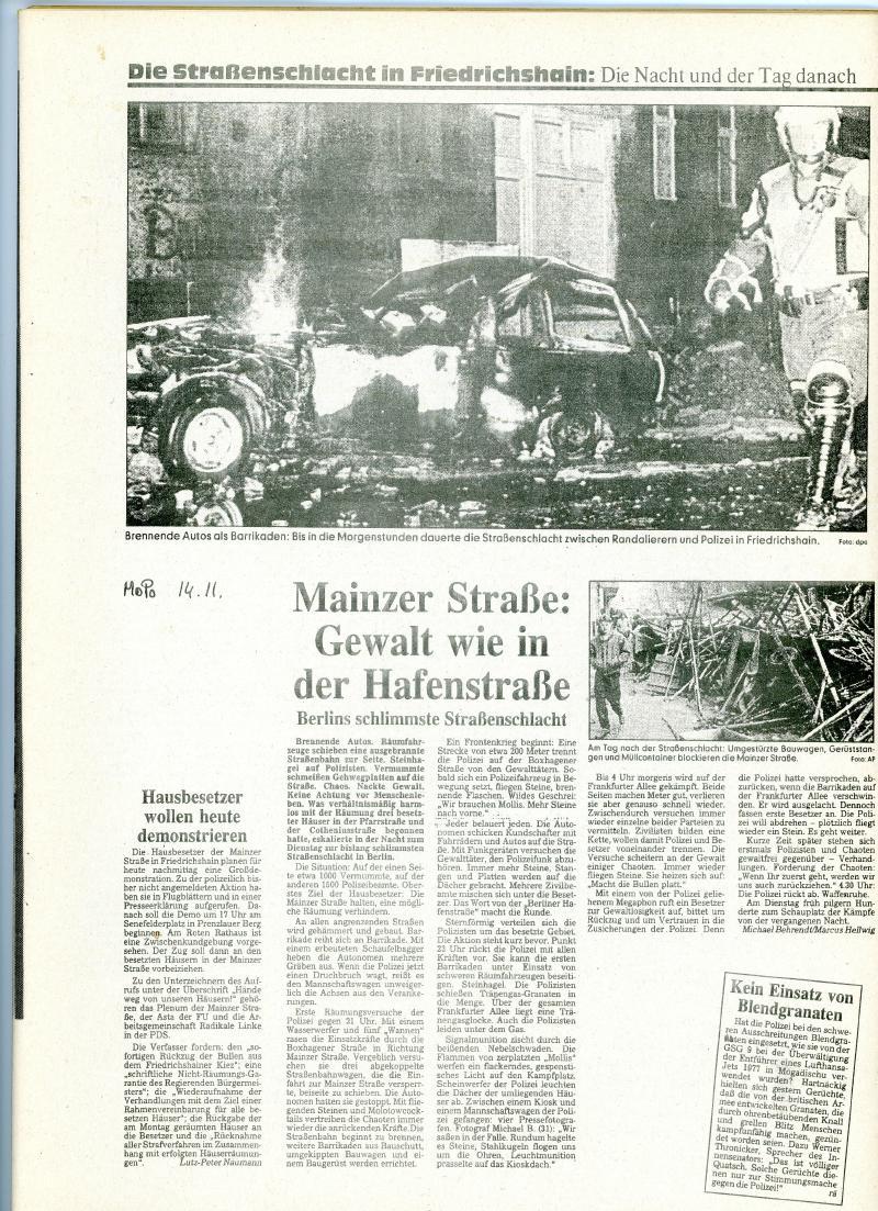 Berliner_Linie8_1990_025