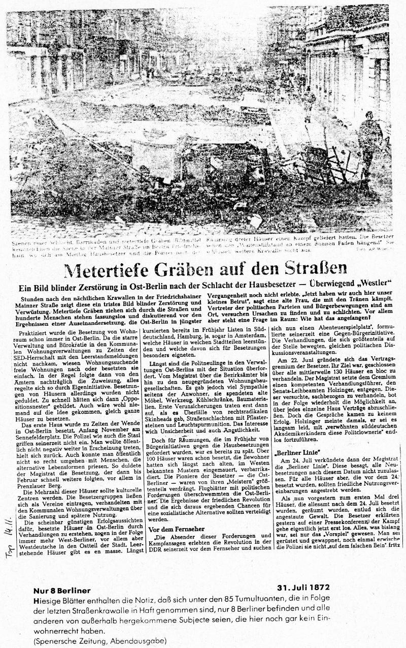 Berliner_Linie8_1990_026