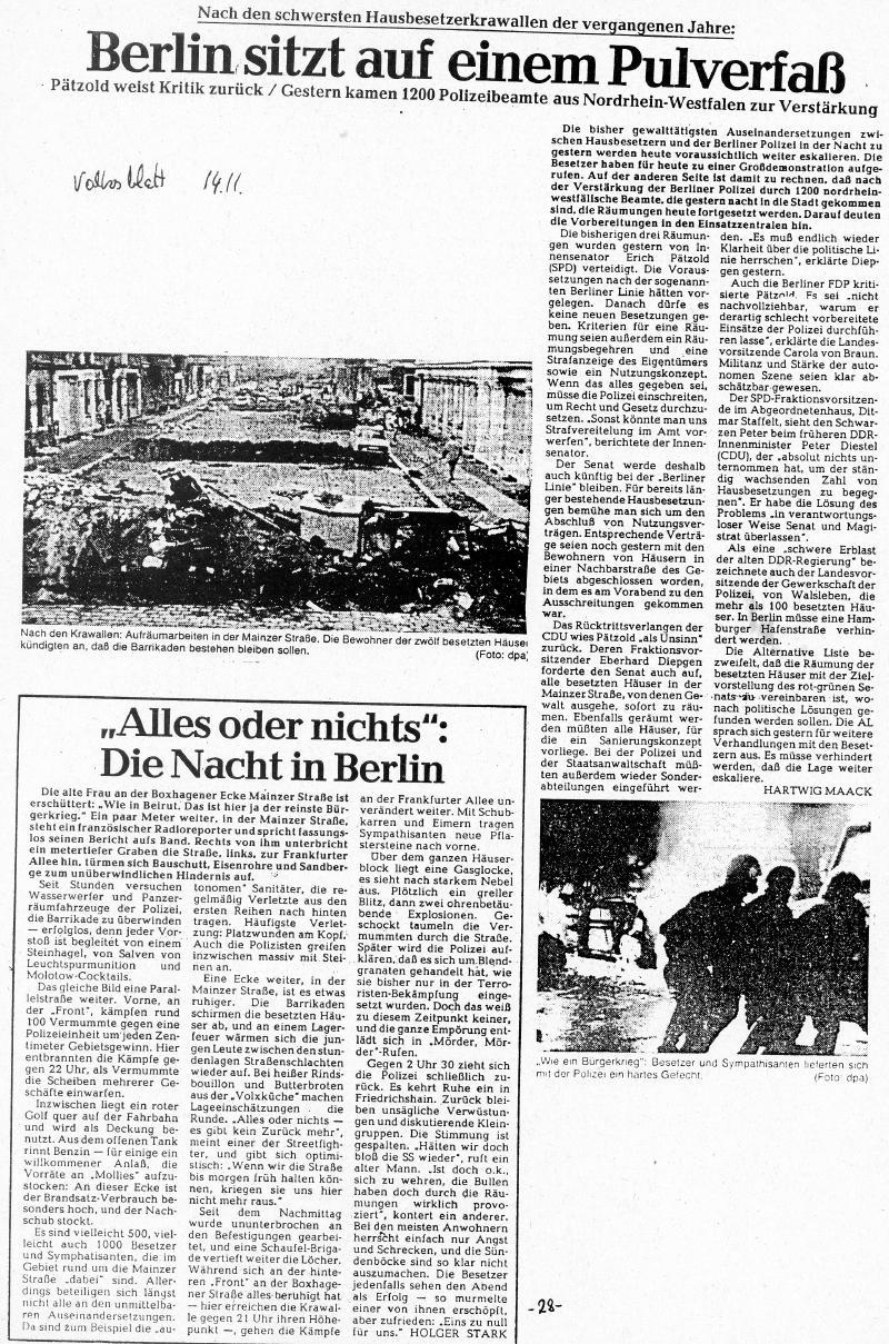 Berliner_Linie8_1990_028