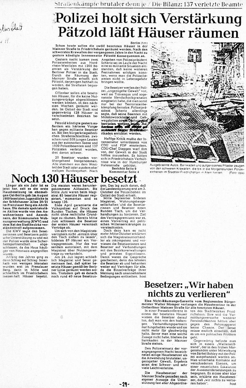 Berliner_Linie8_1990_029