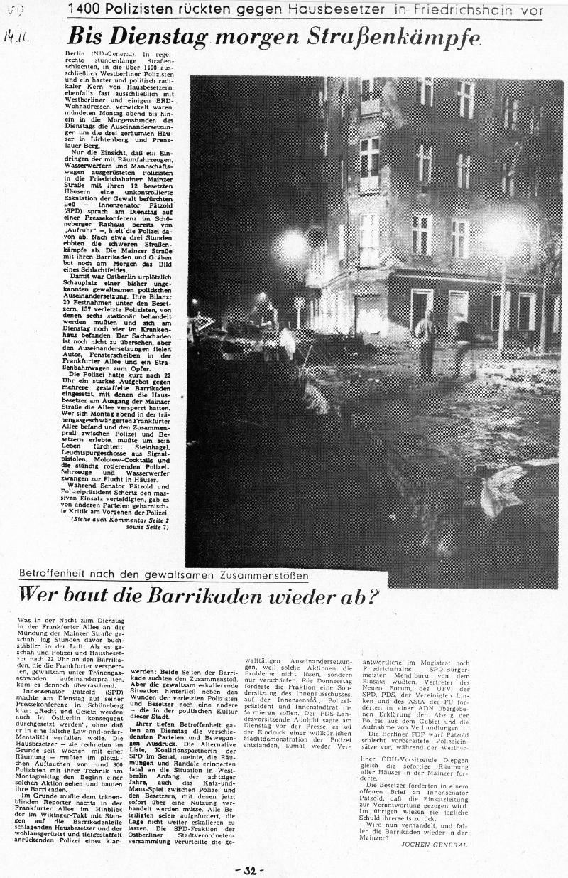 Berliner_Linie8_1990_032