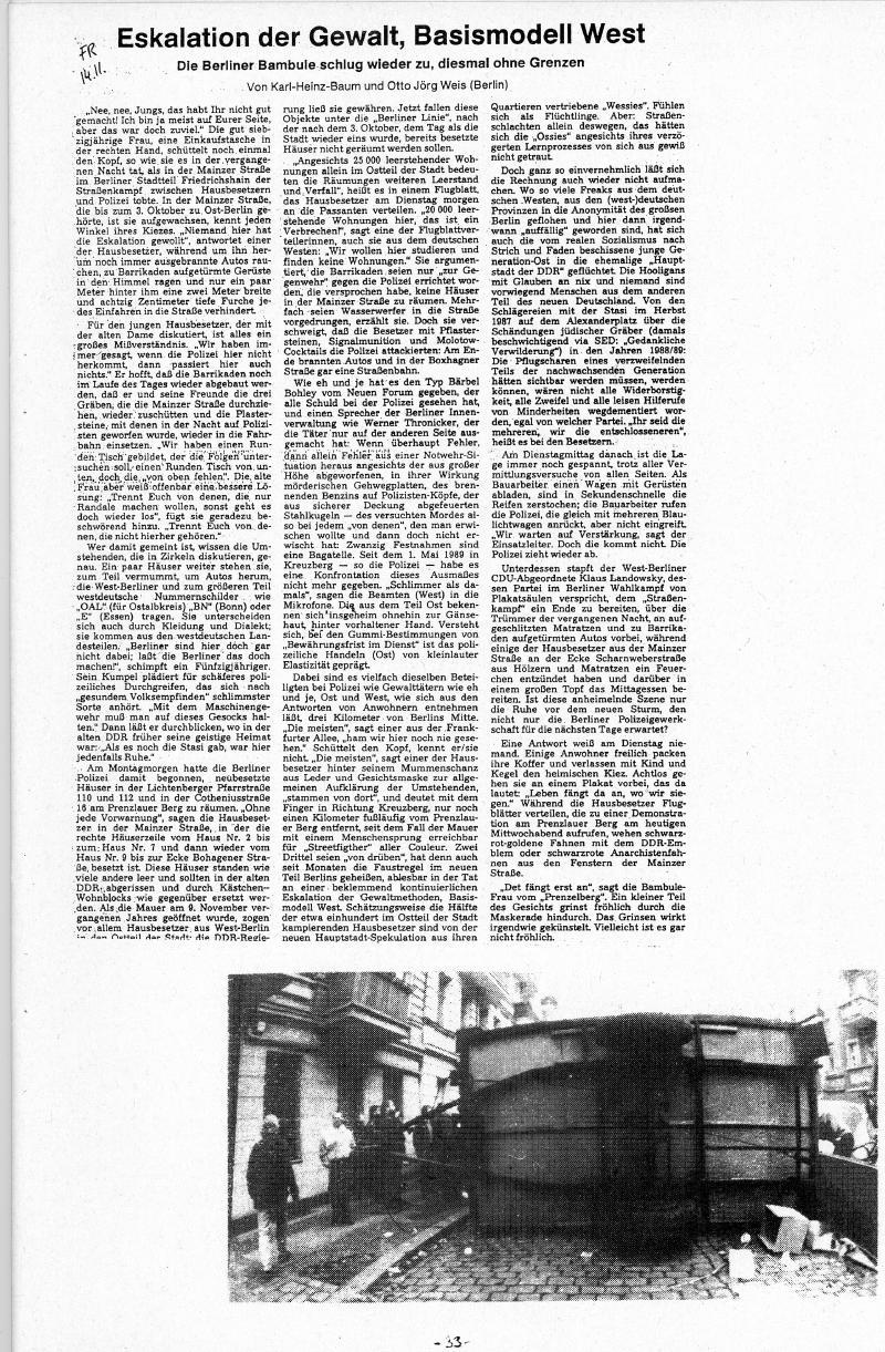 Berliner_Linie8_1990_033