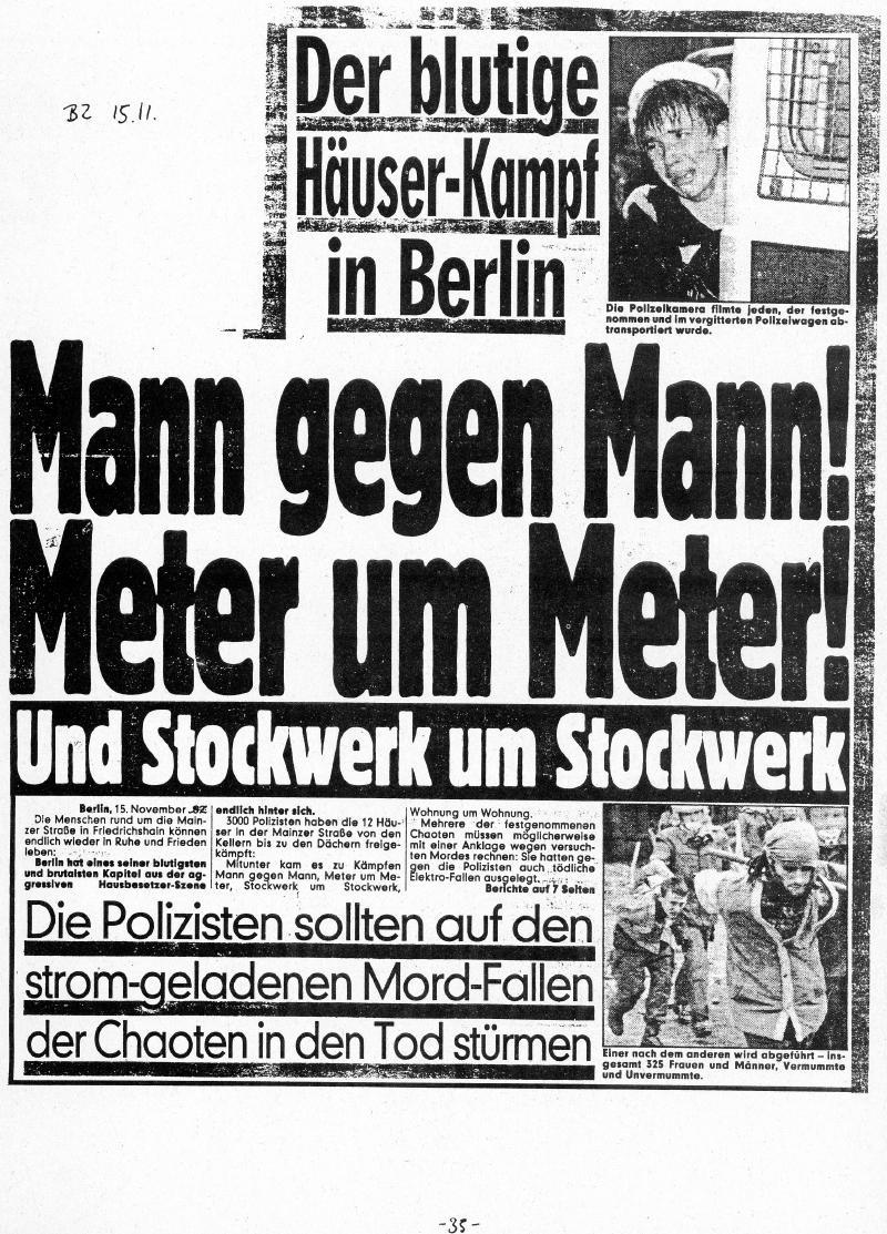 Berliner_Linie8_1990_035