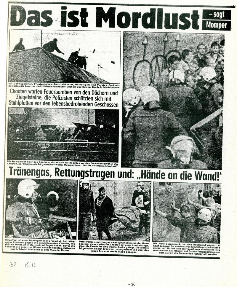 Berliner_Linie8_1990_036