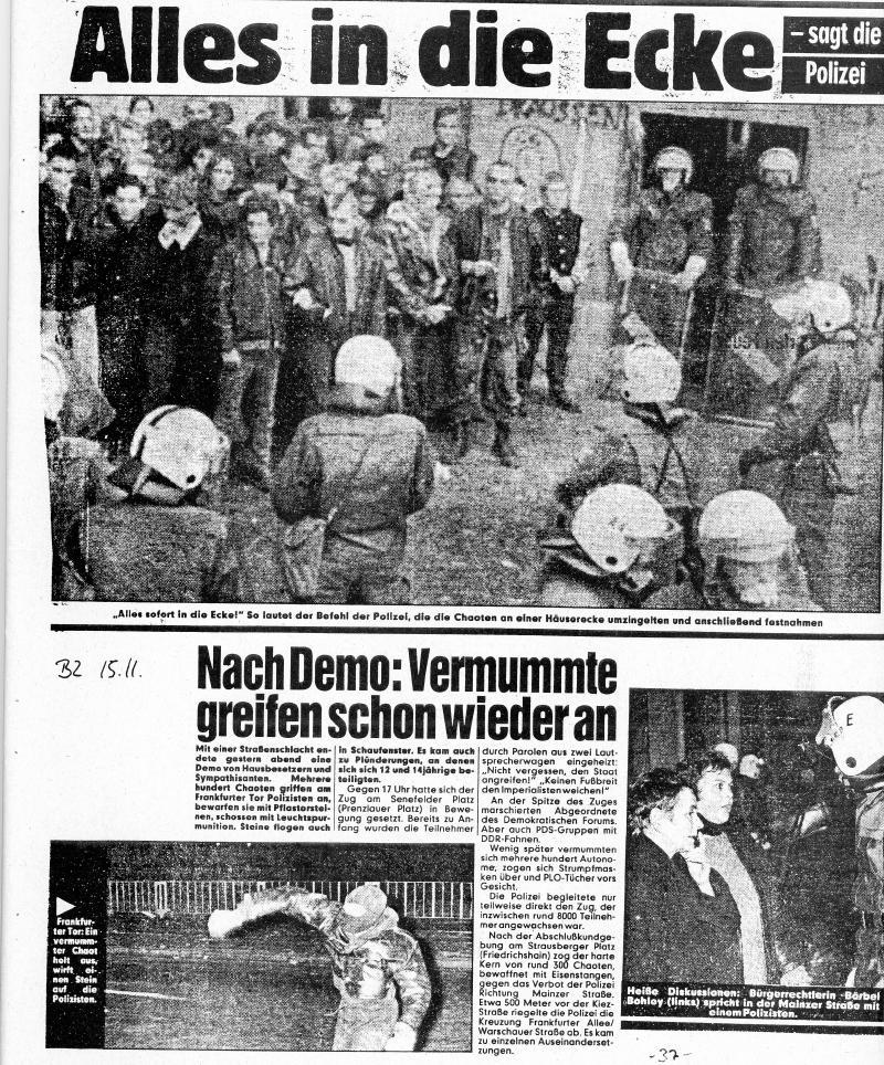 Berliner_Linie8_1990_037