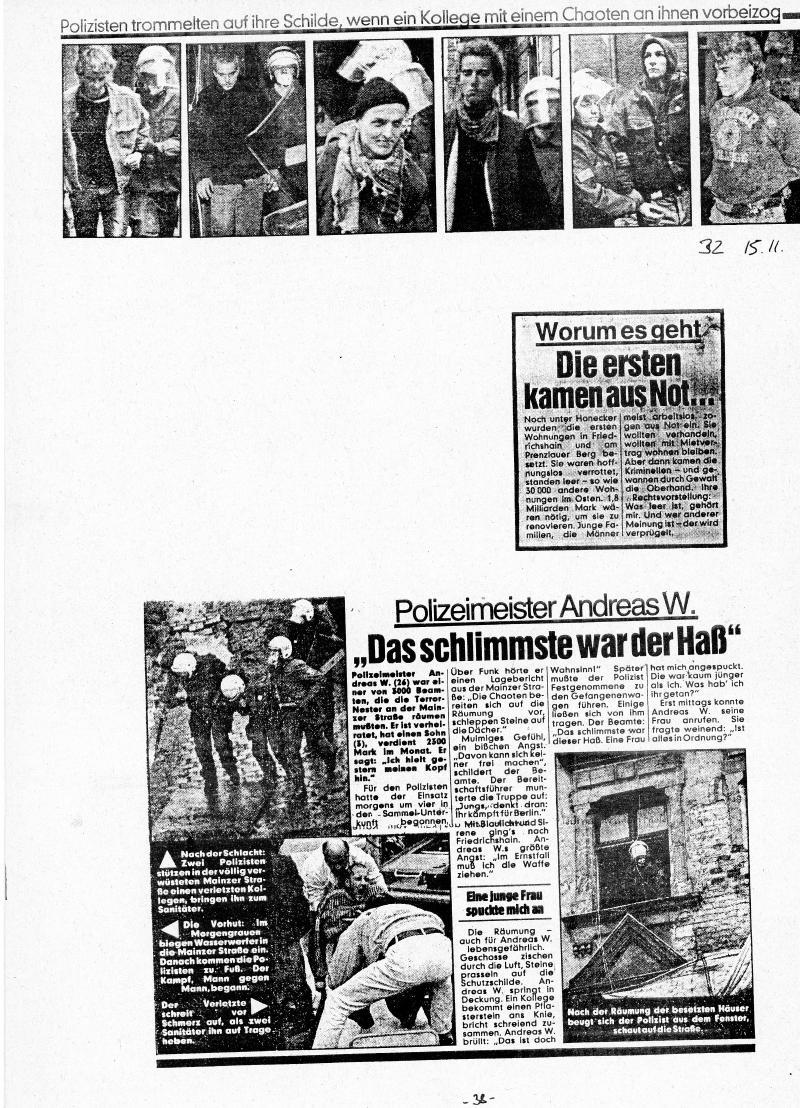 Berliner_Linie8_1990_038