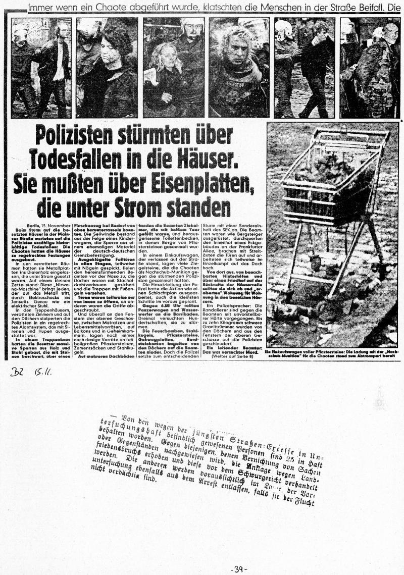 Berliner_Linie8_1990_039