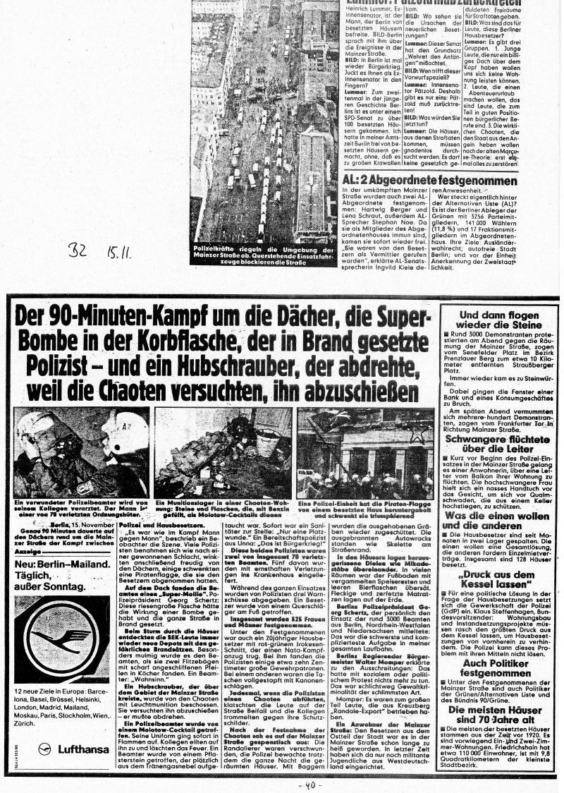 Berliner_Linie8_1990_040