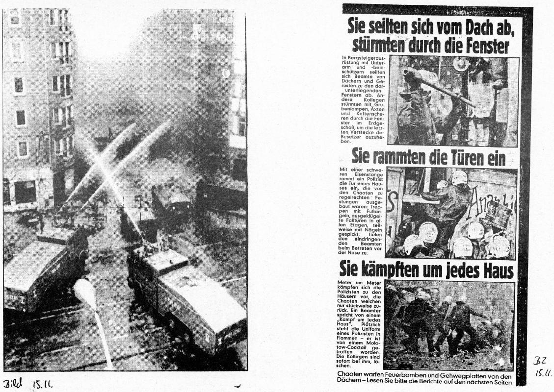 Berliner_Linie8_1990_041
