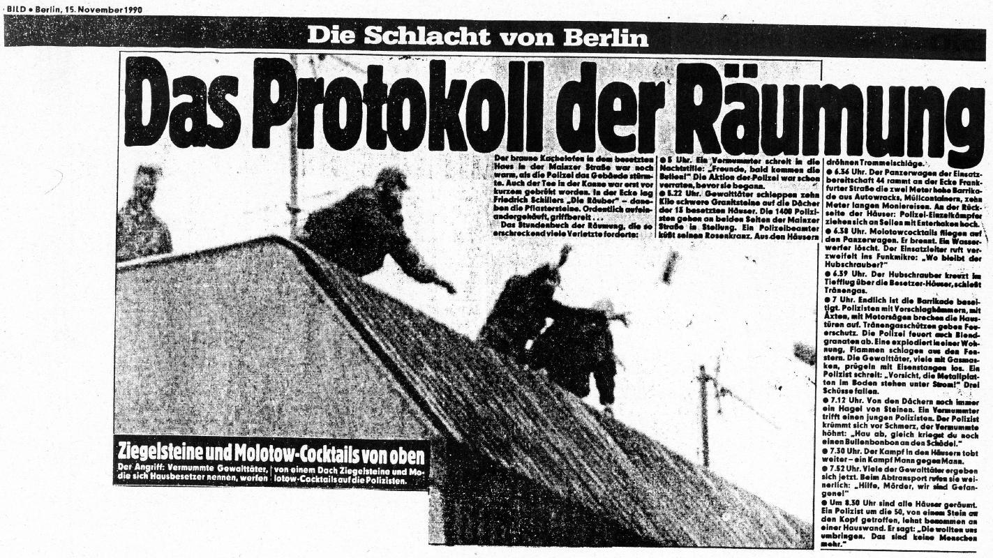 Berliner_Linie8_1990_042