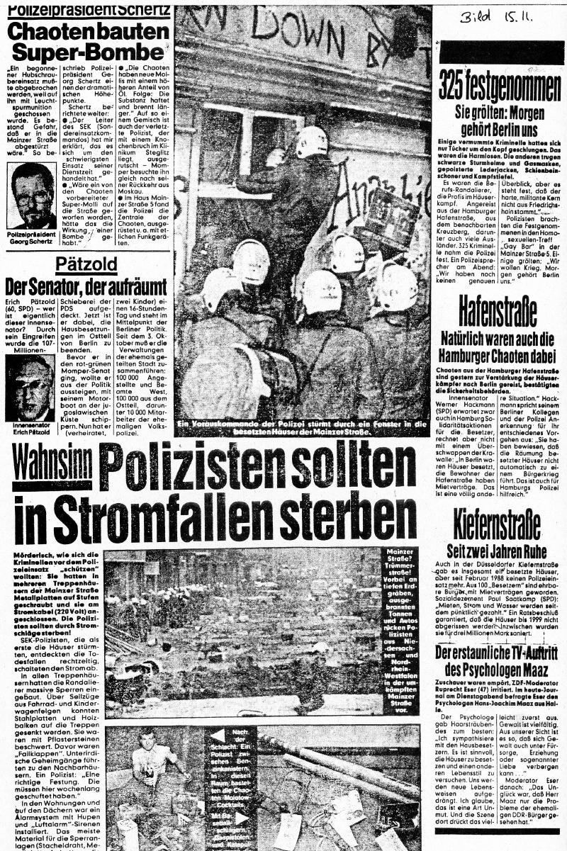 Berliner_Linie8_1990_043
