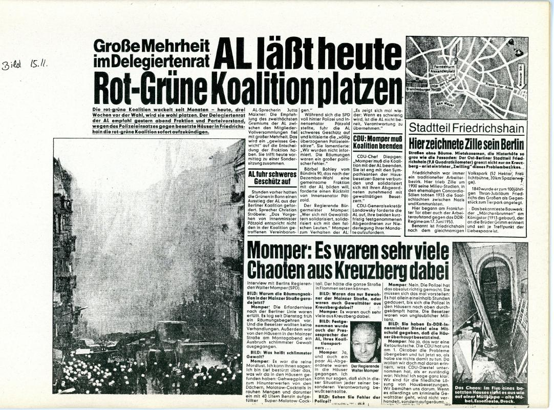 Berliner_Linie8_1990_047
