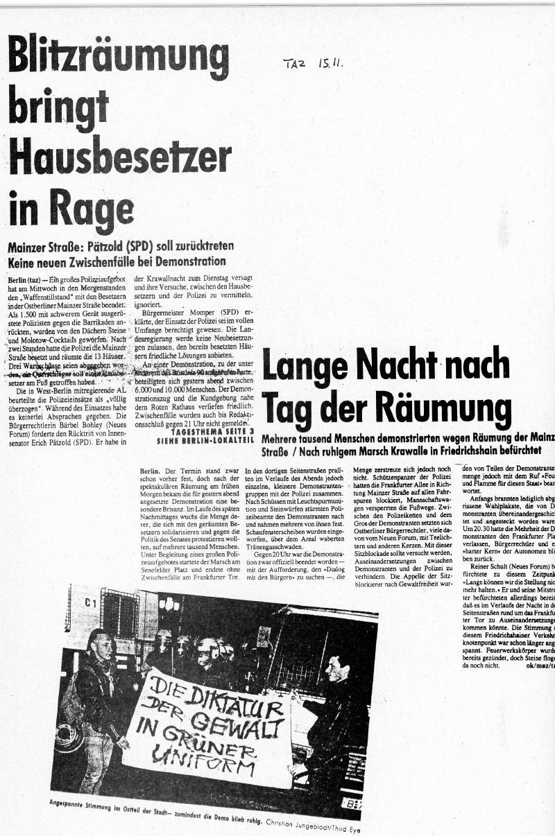 Berliner_Linie8_1990_049