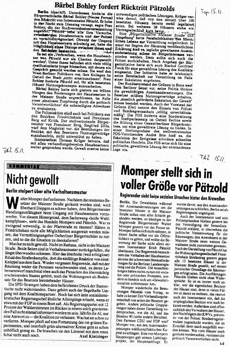 Berliner_Linie8_1990_050