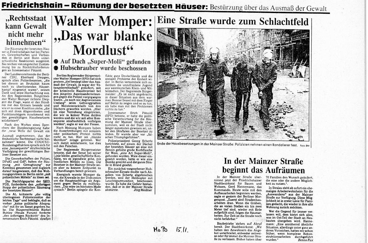Berliner_Linie8_1990_051