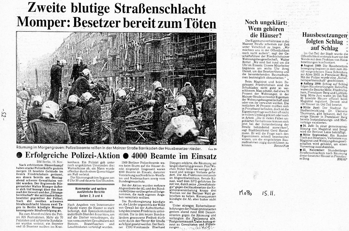 Berliner_Linie8_1990_052