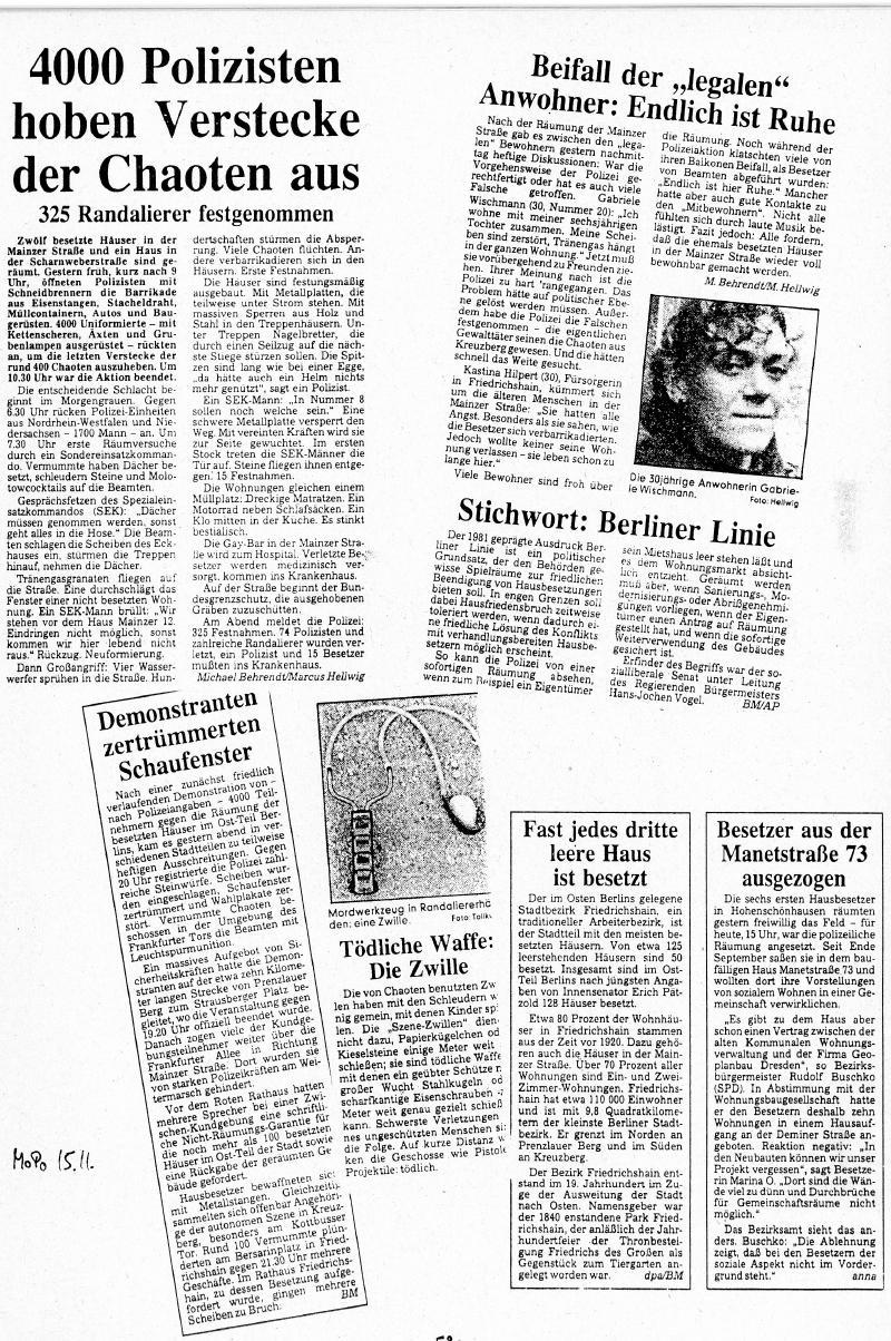 Berliner_Linie8_1990_053