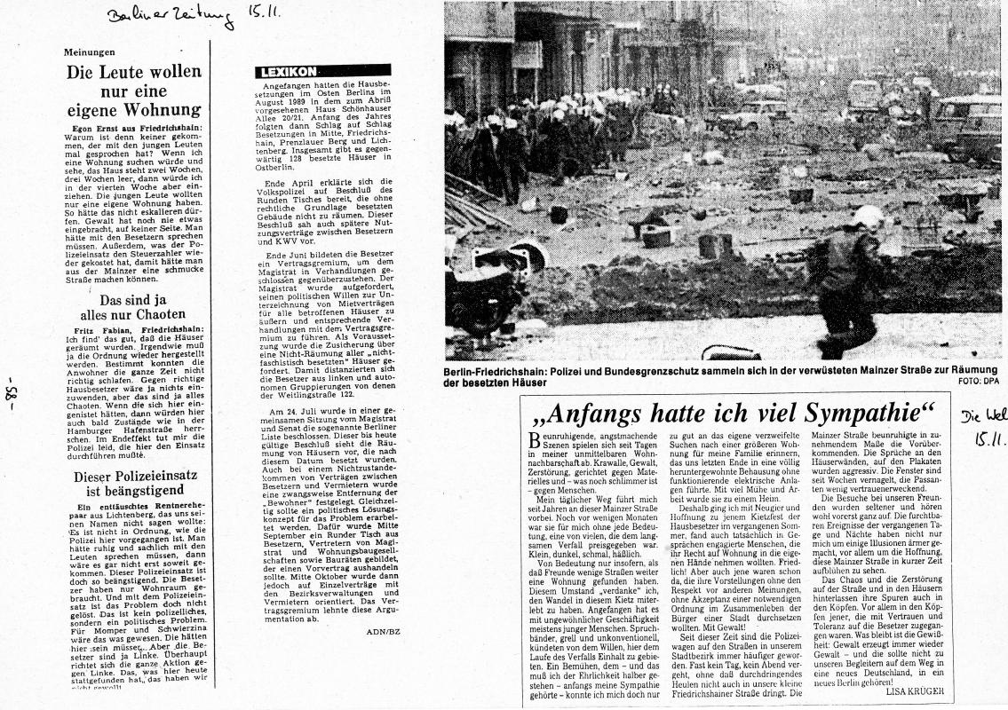 Berliner_Linie8_1990_058