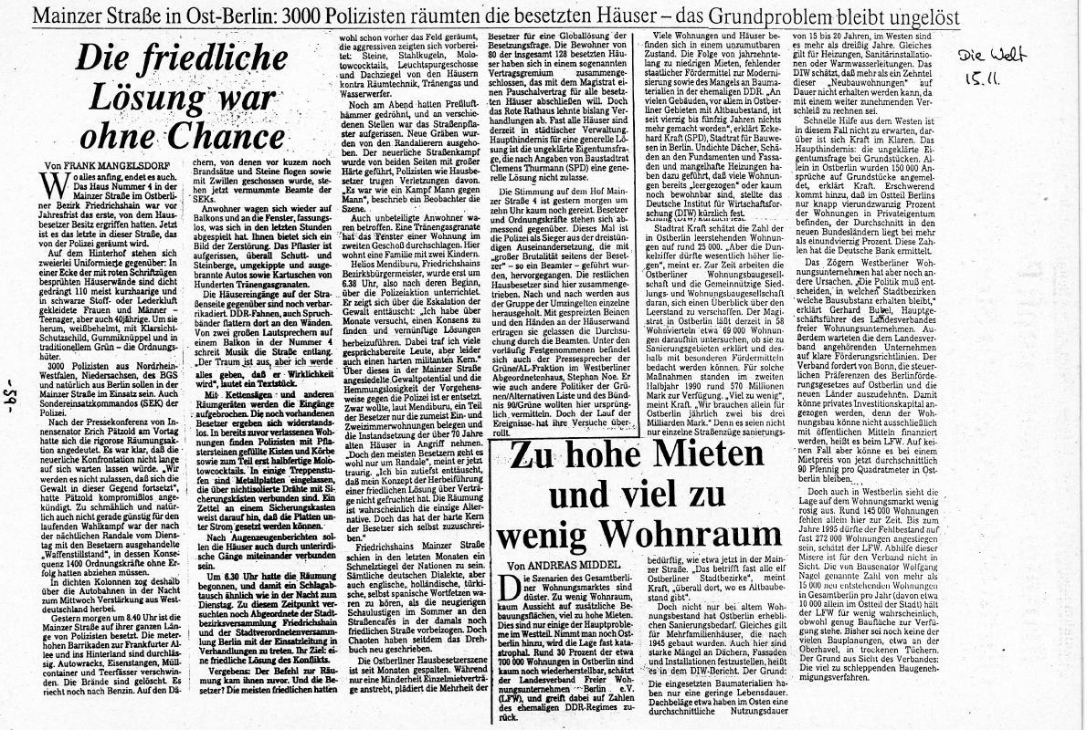 Berliner_Linie8_1990_059
