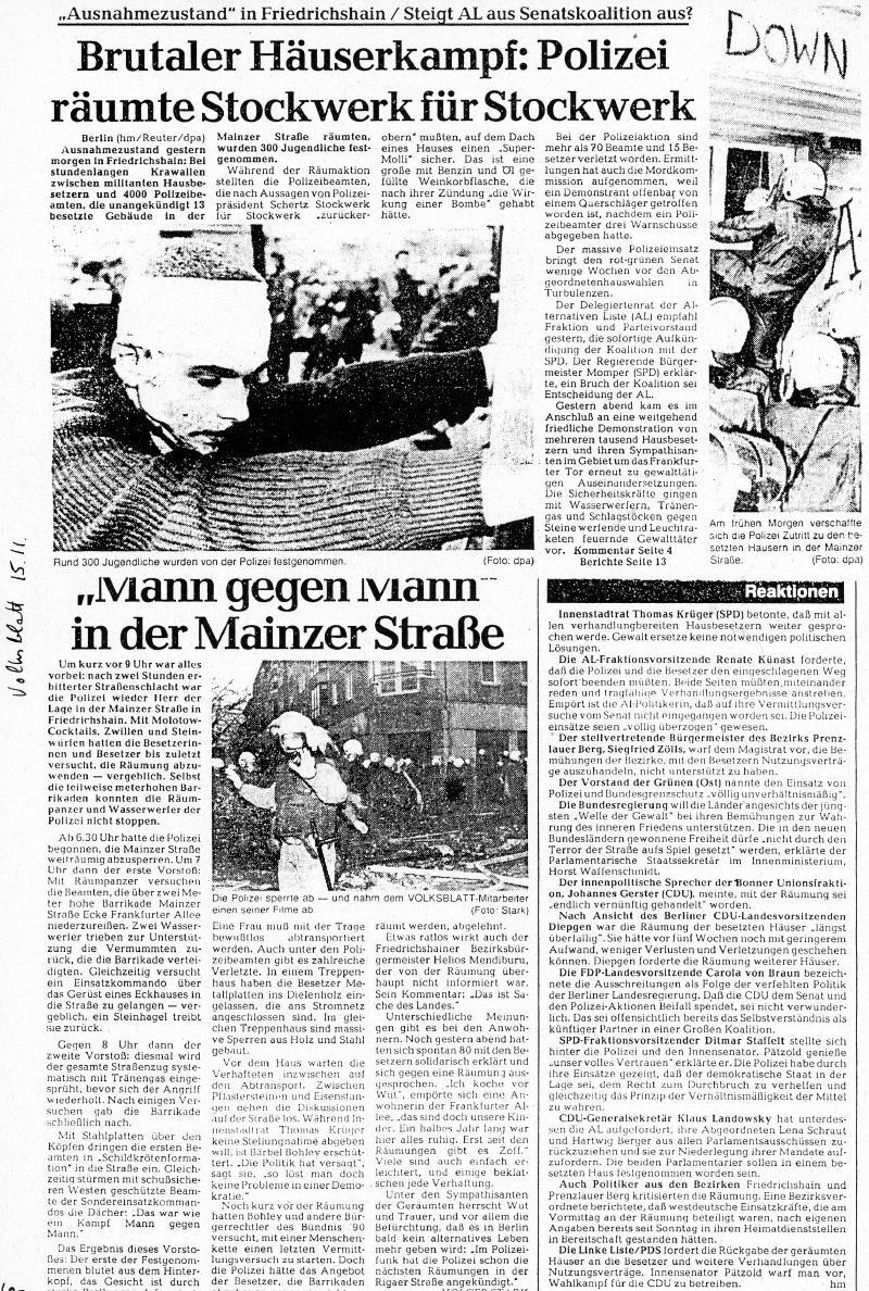 Berliner_Linie8_1990_060