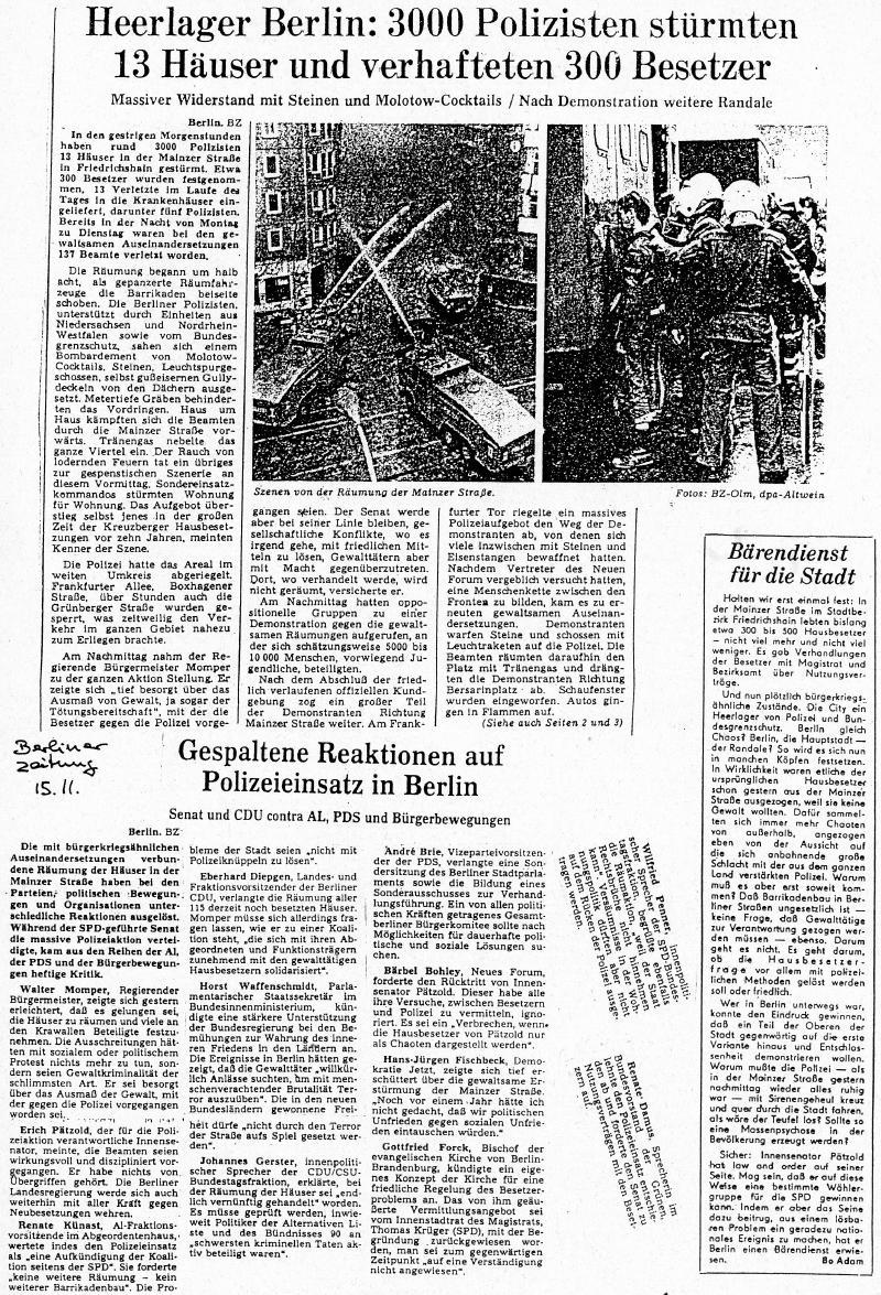 Berliner_Linie8_1990_062