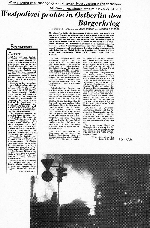 Berliner_Linie8_1990_064