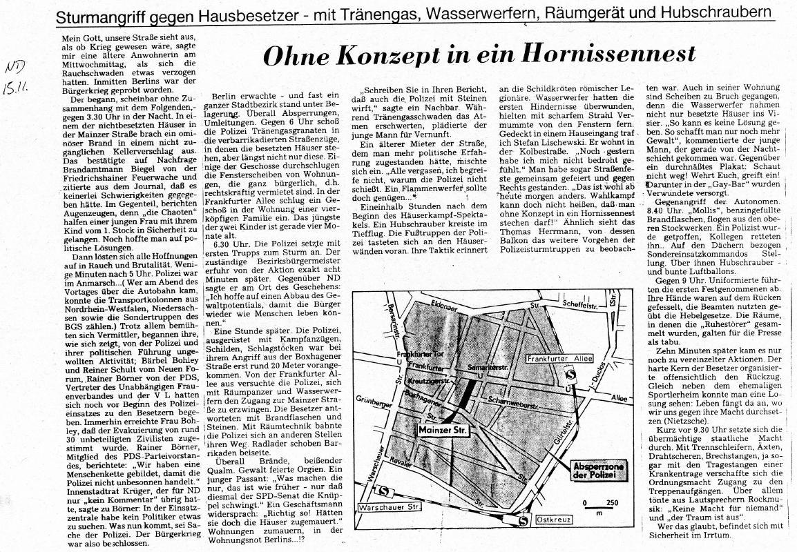 Berliner_Linie8_1990_065