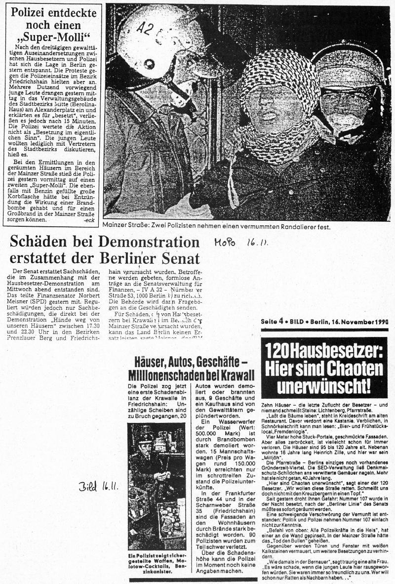 Berliner_Linie8_1990_073