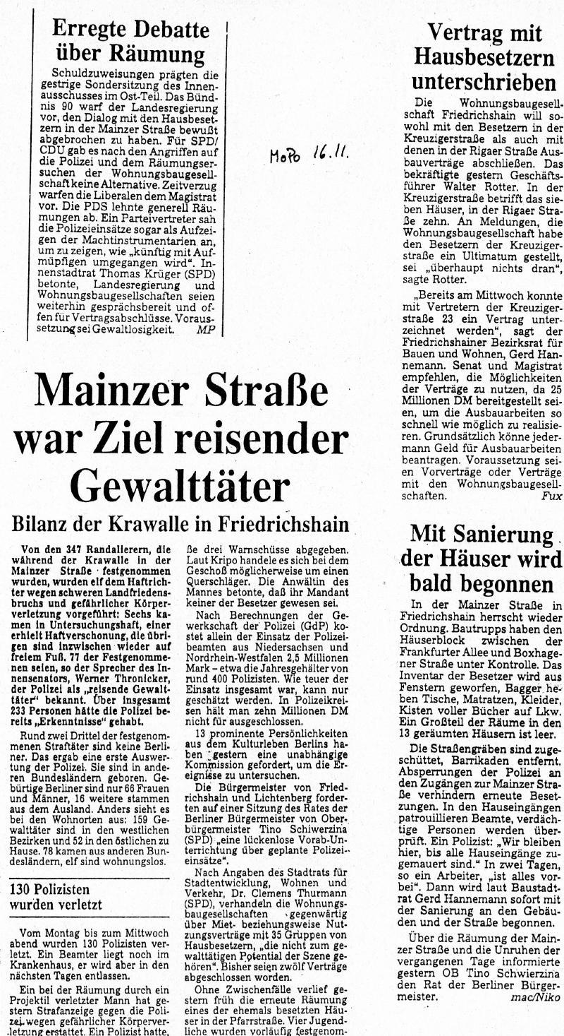 Berliner_Linie8_1990_074