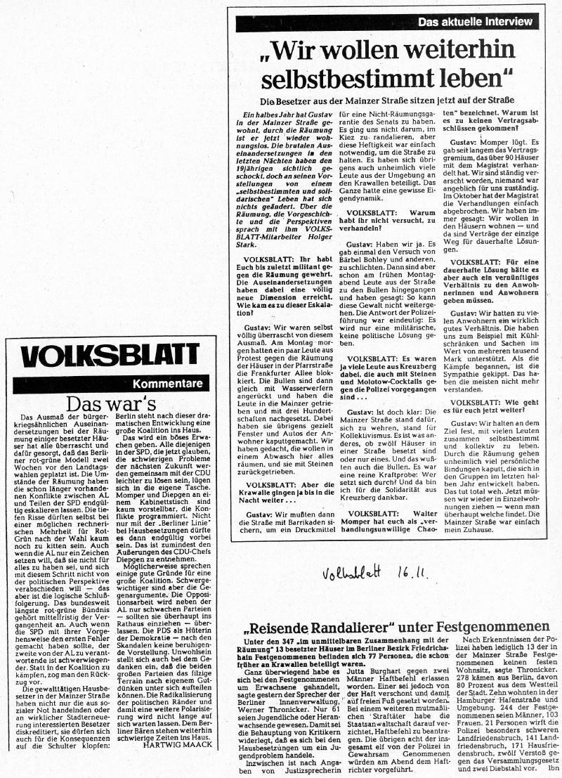 Berliner_Linie8_1990_079