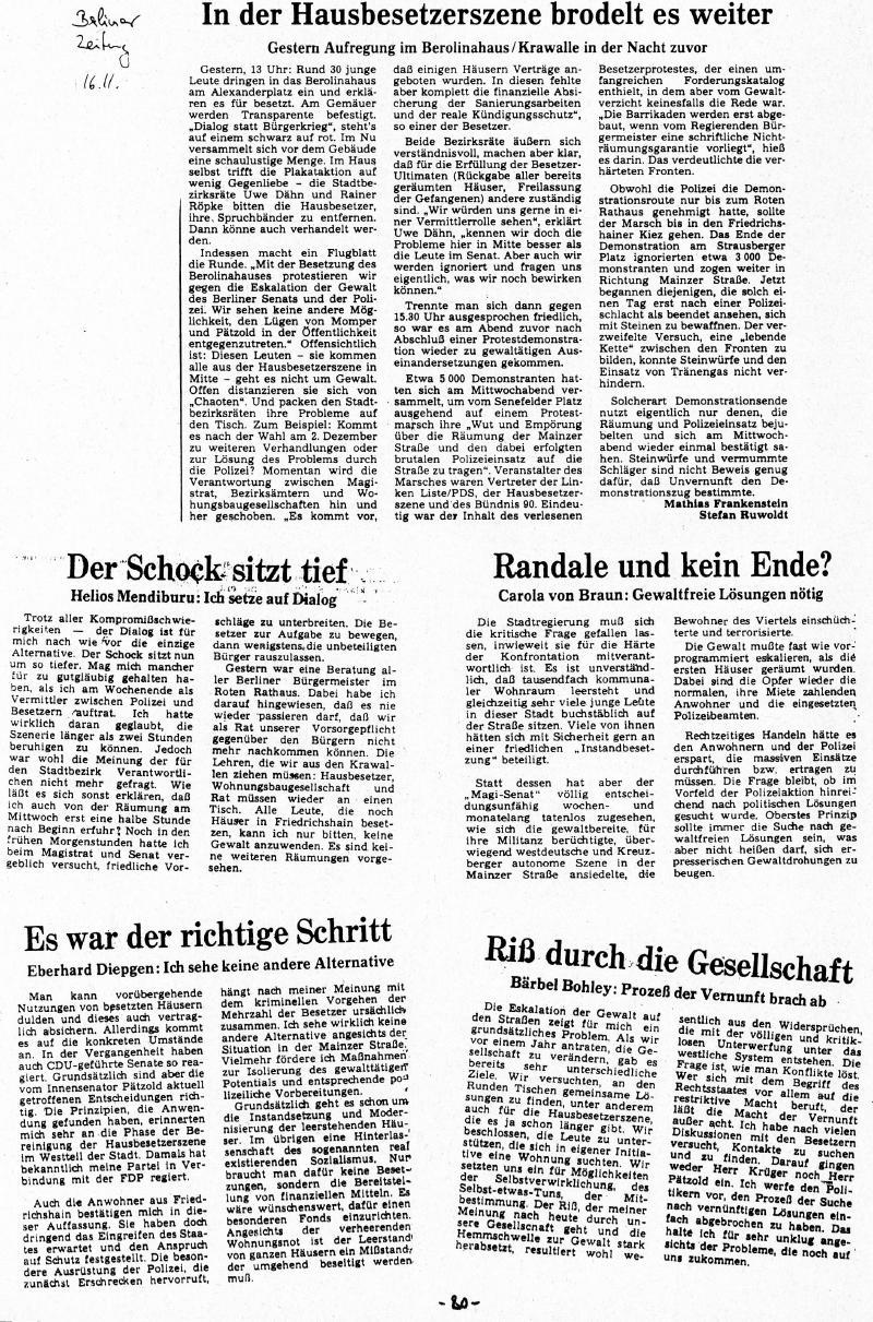 Berliner_Linie8_1990_080