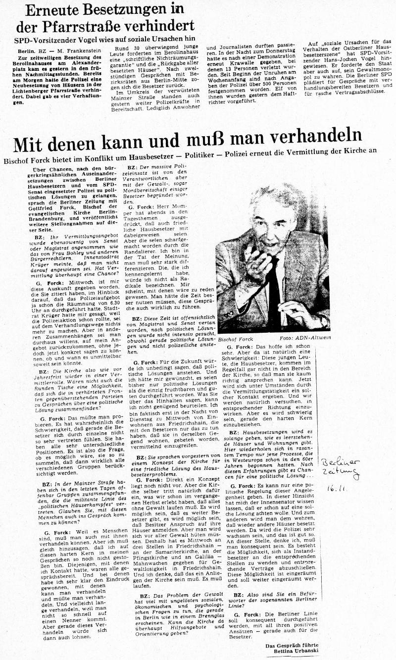 Berliner_Linie8_1990_081