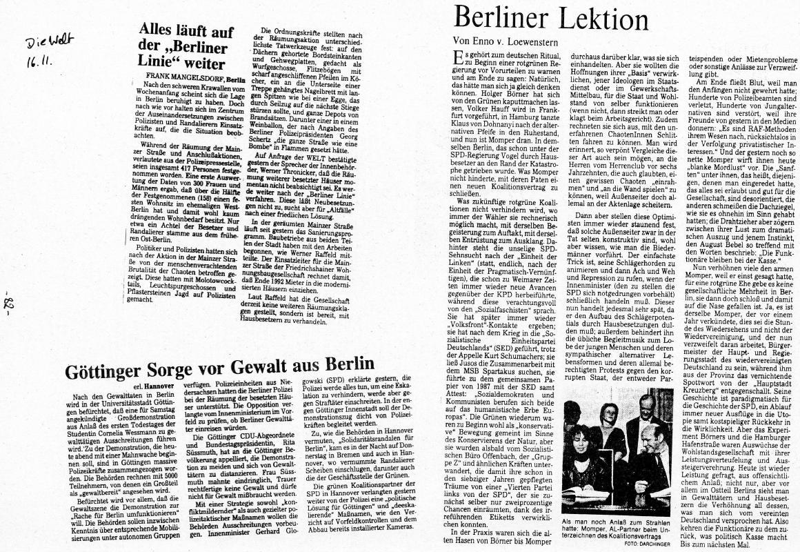 Berliner_Linie8_1990_082