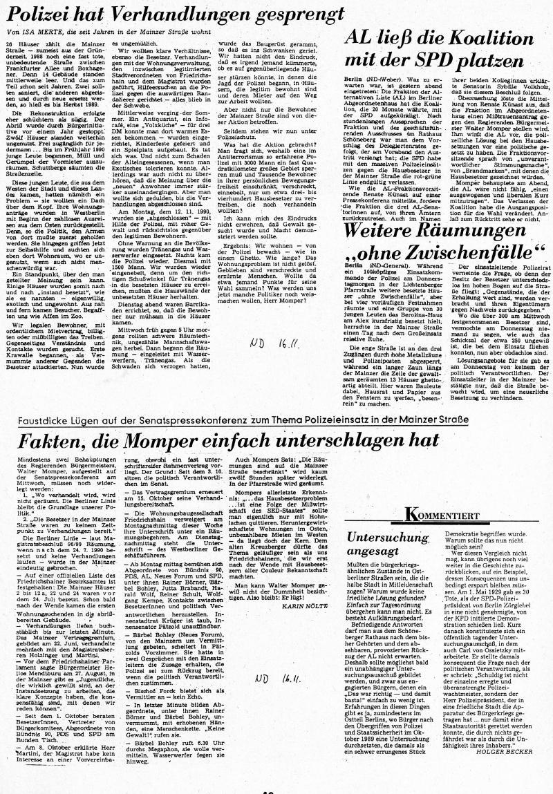 Berliner_Linie8_1990_083