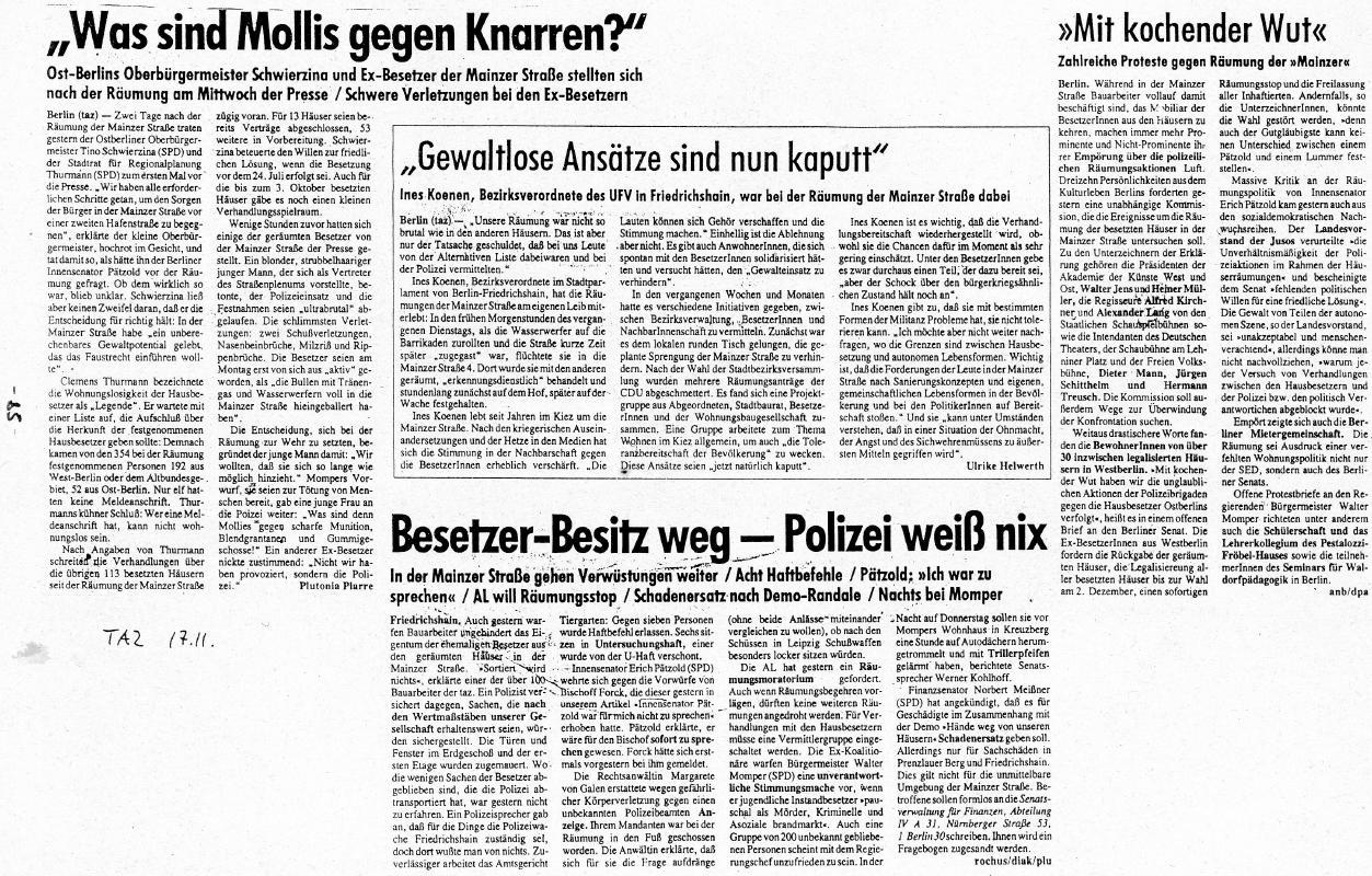 Berliner_Linie8_1990_085