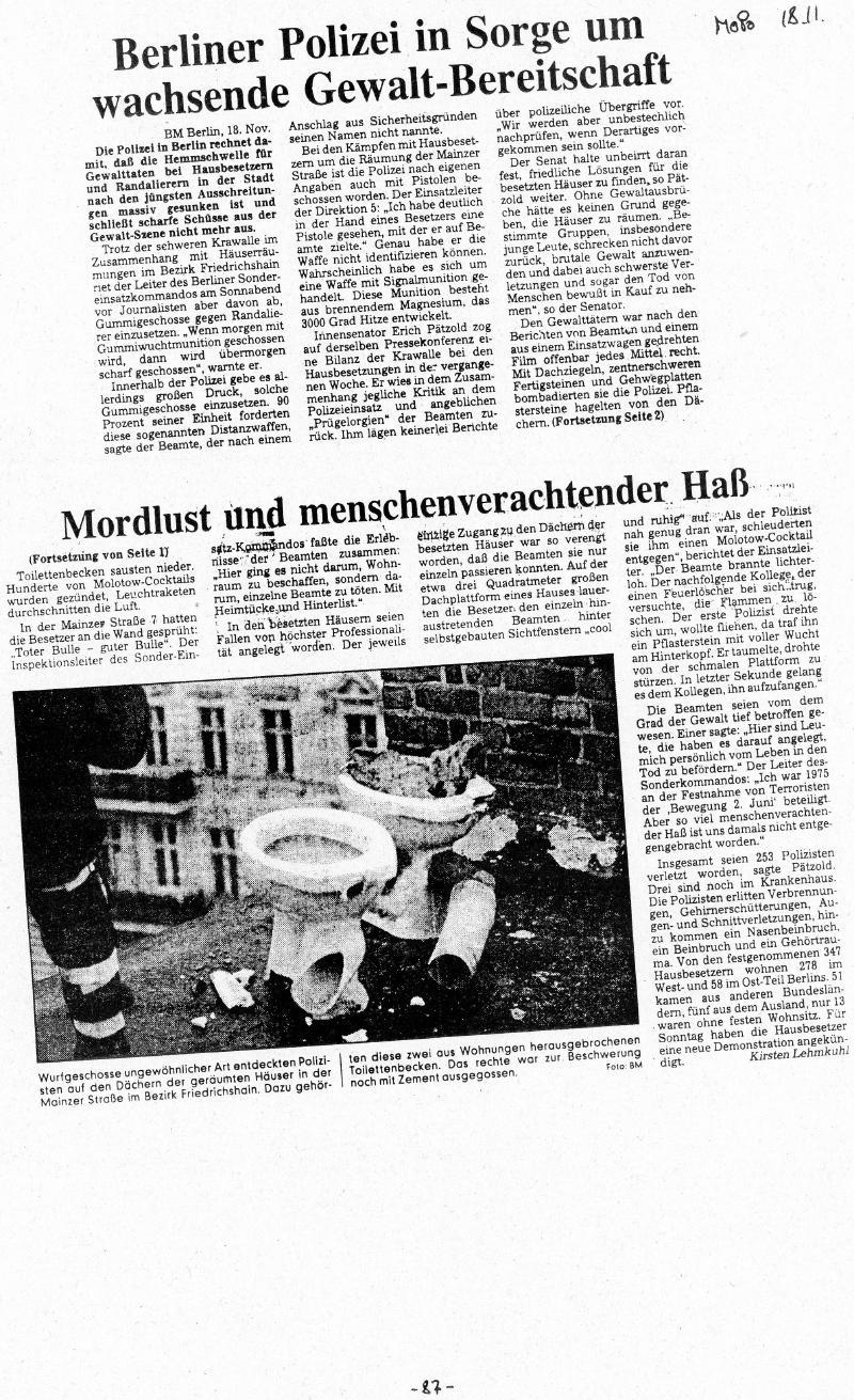 Berliner_Linie8_1990_087