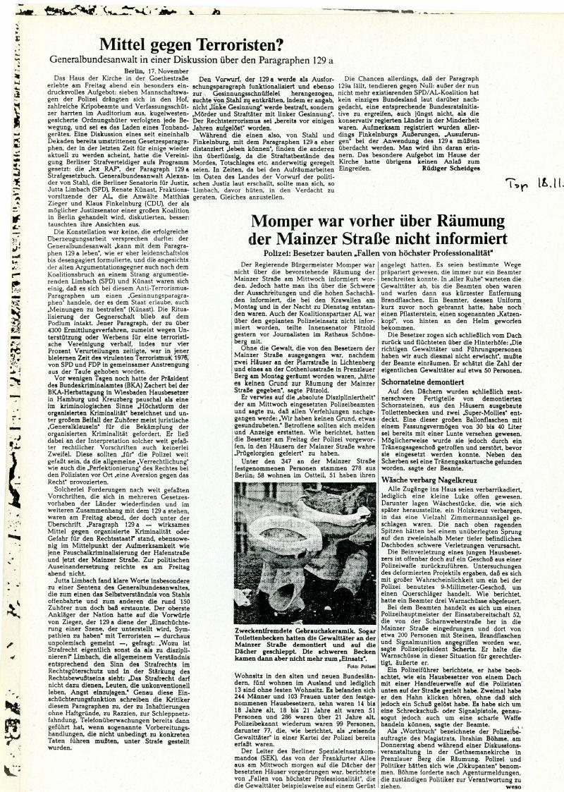 Berliner_Linie8_1990_088
