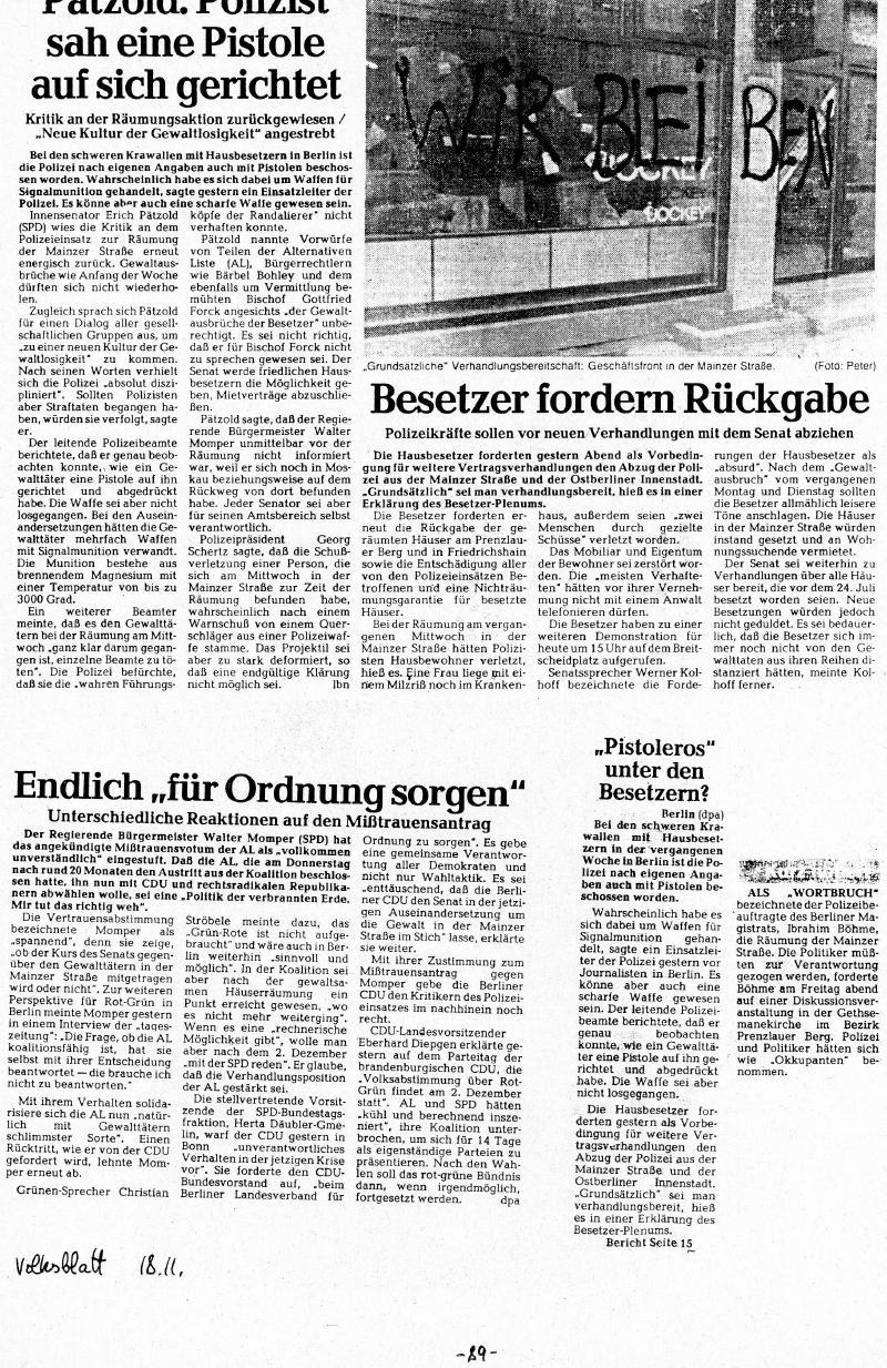 Berliner_Linie8_1990_089