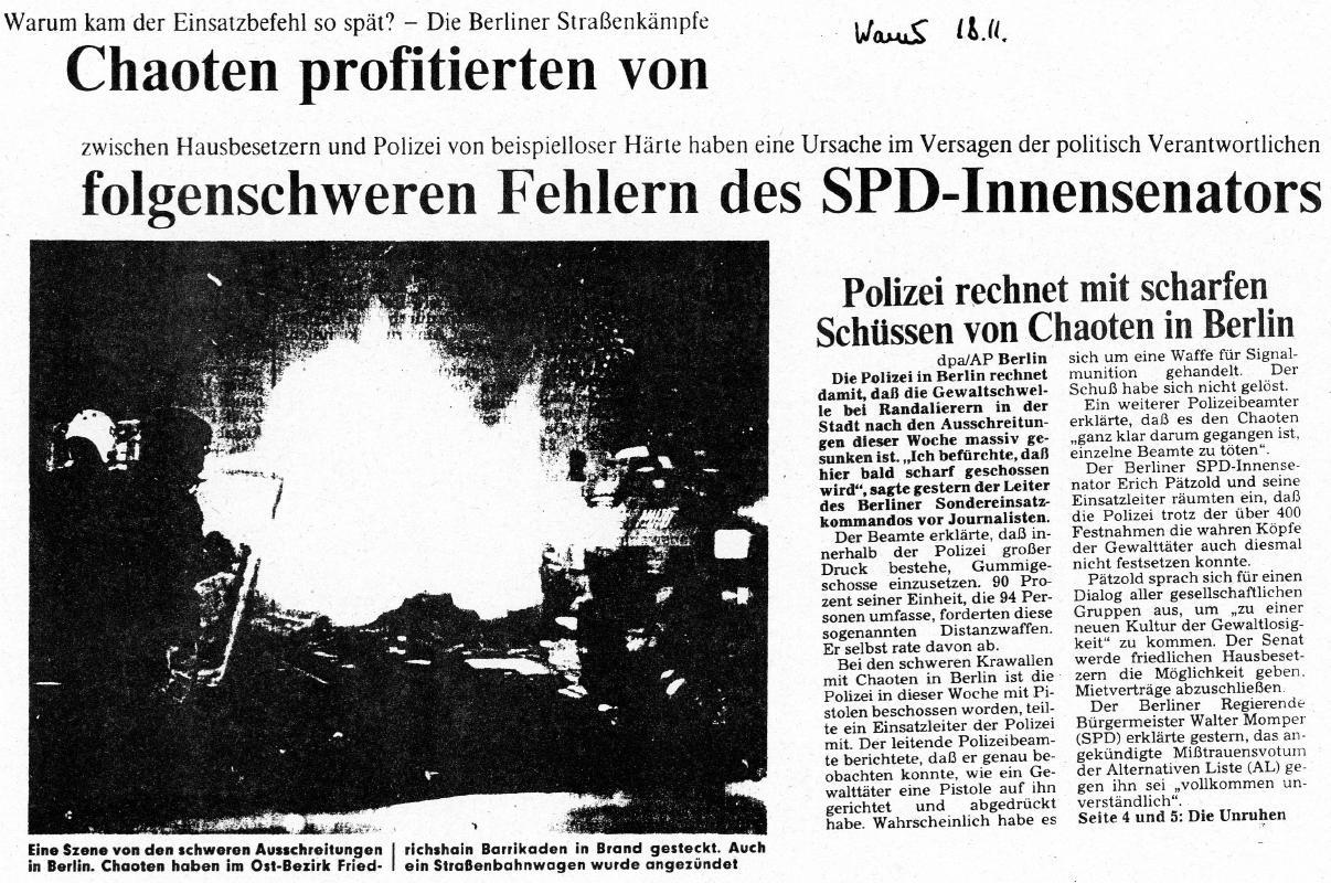 Berliner_Linie8_1990_090