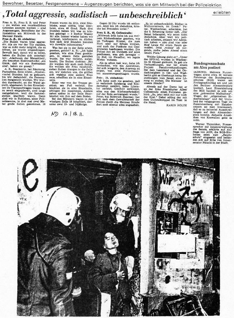Berliner_Linie8_1990_092