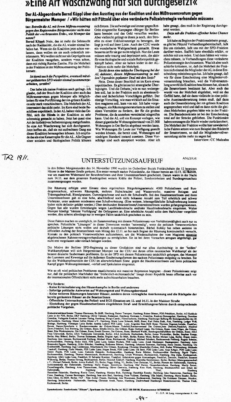 Berliner_Linie8_1990_094