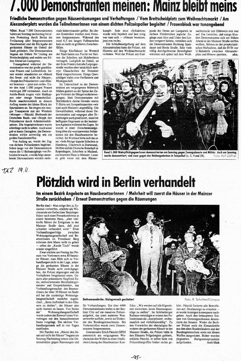 Berliner_Linie8_1990_095