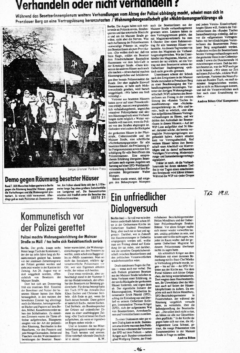 Berliner_Linie8_1990_096