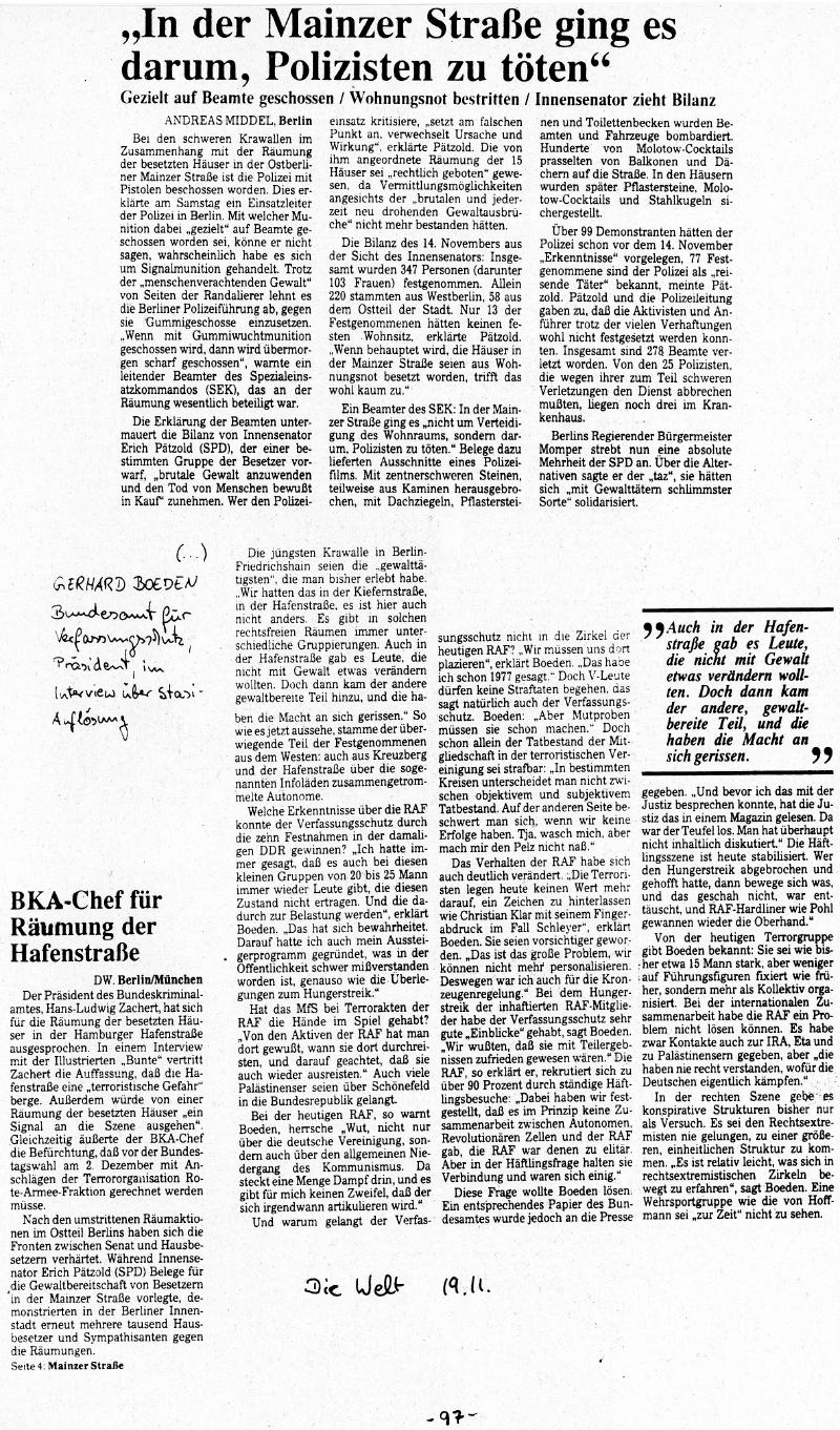 Berliner_Linie8_1990_097