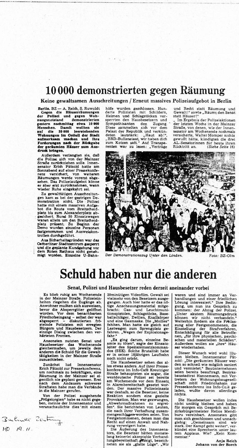 Berliner_Linie8_1990_098