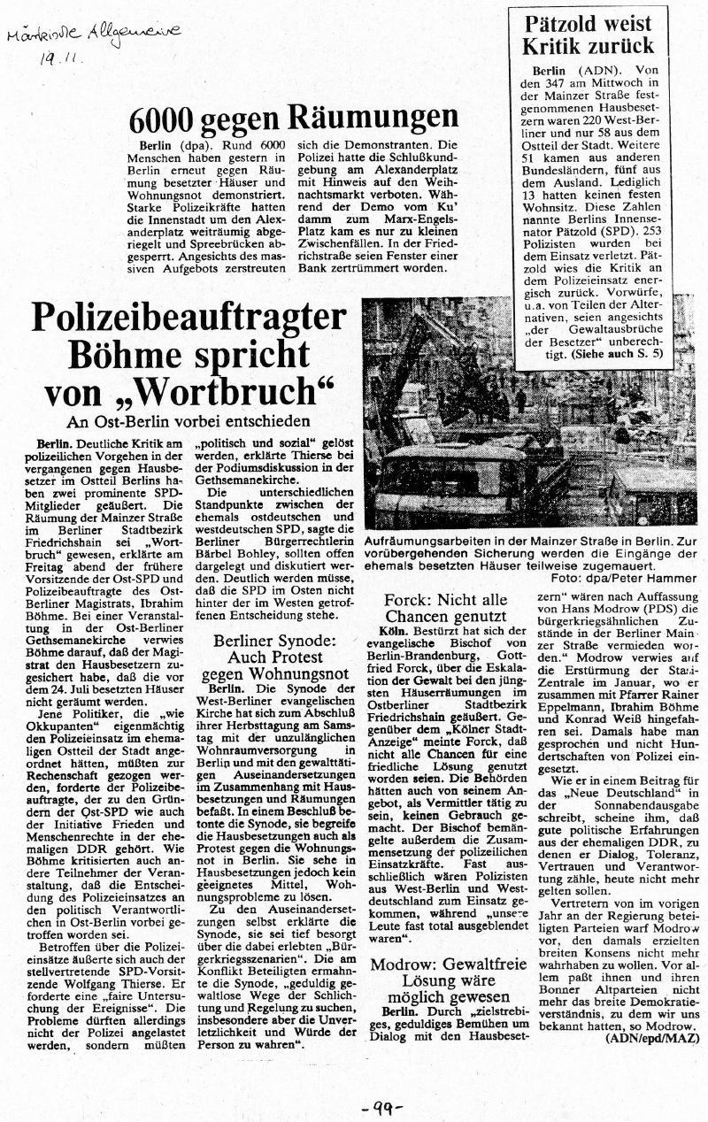 Berliner_Linie8_1990_099