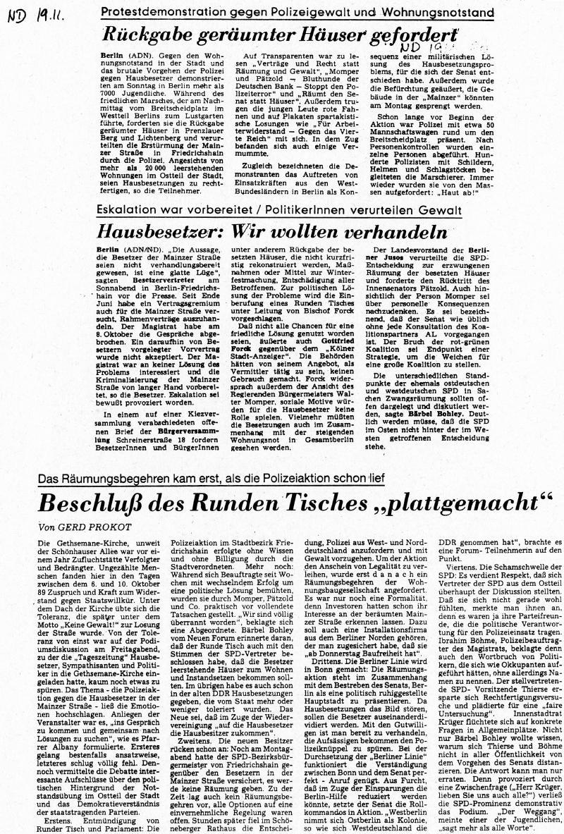Berliner_Linie8_1990_100