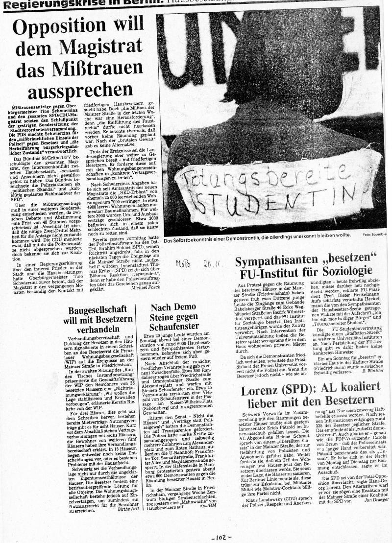 Berliner_Linie8_1990_102